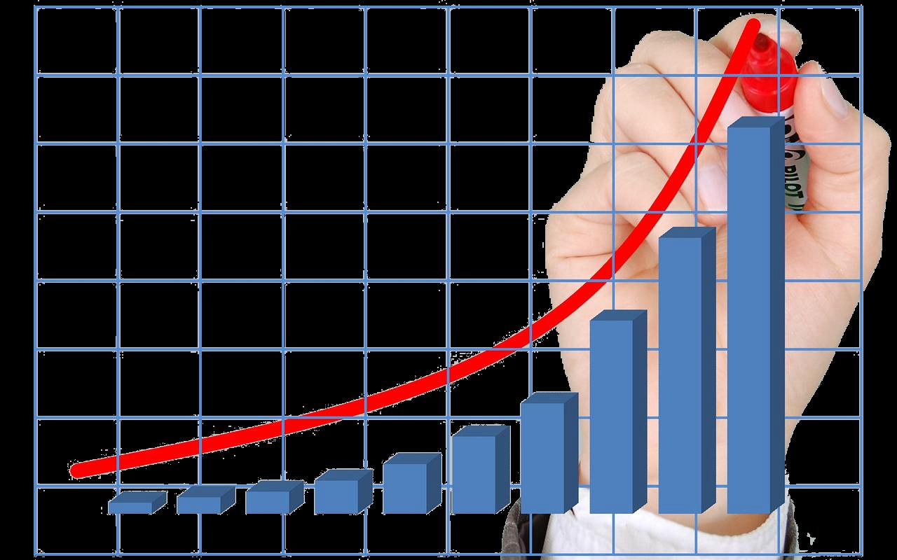 Analytics and Growth