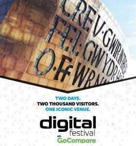 https://eventsnwales.com/event/digital-festival/